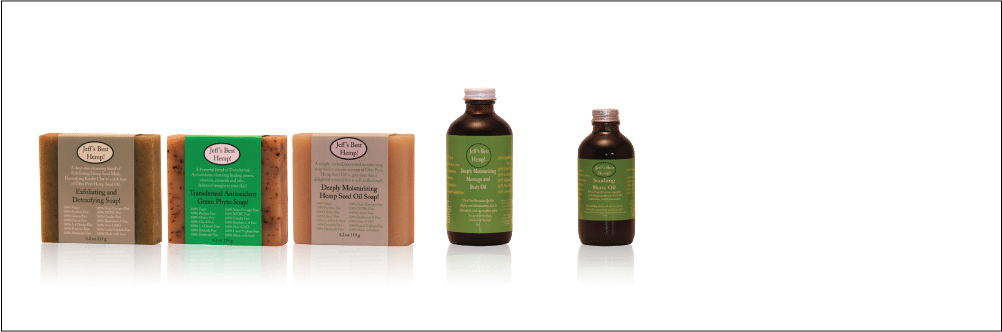 body-care-soaps-and-oils