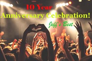 concert-10-Year-Anniversary_960_720